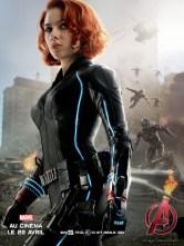 Avengers_Affiche_BLACK_WIDOW