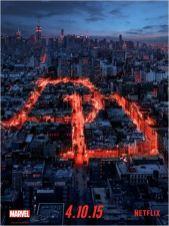 Daredevil (2)