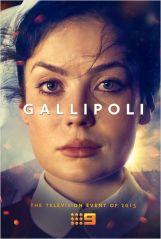 Gallipoli (5)