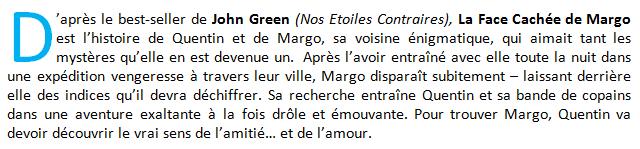 LaFaceCachéeDeMargo-synopsis
