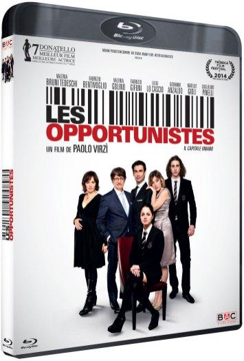 OPPORTUNISTES_BR-3D