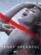 Penny Dreadful (4)