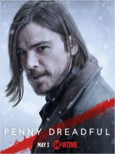 Penny Dreadful (6)