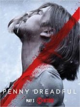 Penny Dreadful (7)