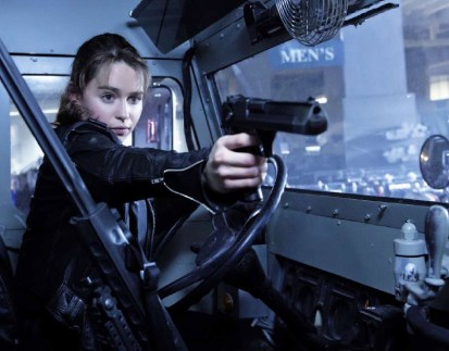 Terminator Genisys photos1