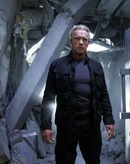 Terminator Genisys photos2