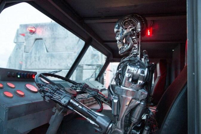 Terminator Genisys photos3
