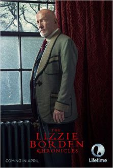 The Lizzie Borden Chronicles (4)