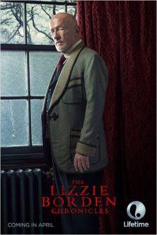 The Lizzie Borden Chronicles (4)