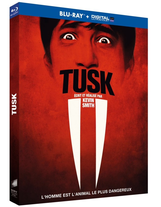 Tusk Critique2