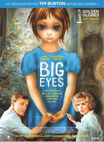 big eyes critique2