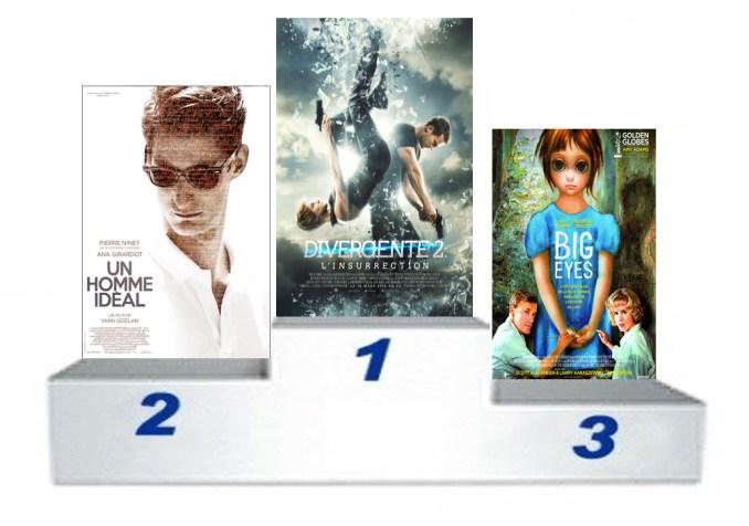 top 18-3