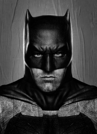 Affleck Batman V Superman1
