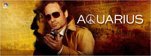 Aquarius (2)