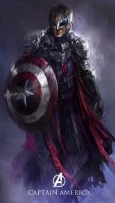 Avengers 2 Dark Fantasy3