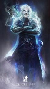 Avengers 2 Dark Fantasy8