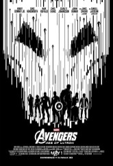 Avengers 2 posters Imax2