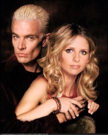 Buffy contre les vampires (15)