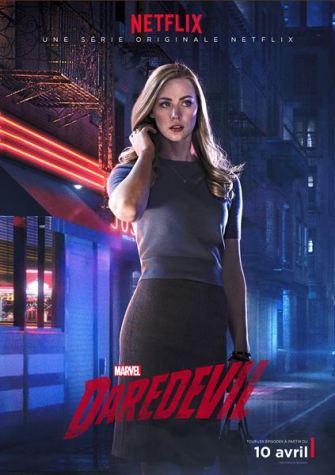 Daredevil (4)