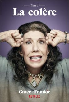 Grace and Frankie (4)