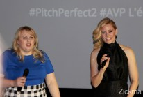 Pitch Perfect 2 avp46