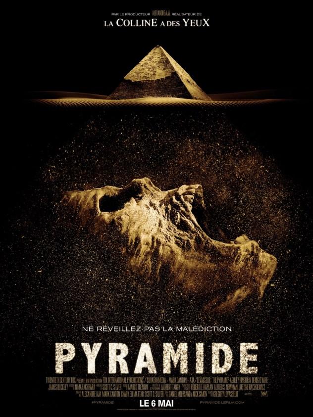 Pyramide critique2