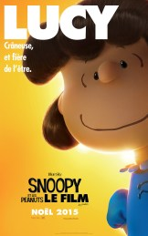 SNOOPY Lucy_SNOOPY2