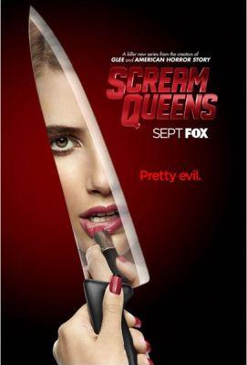 Scream Queens (4)