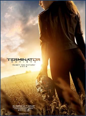 Terminator-5-affiche