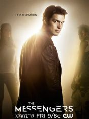 The Messengers (2)