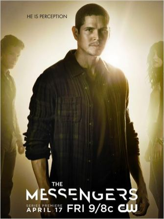 The Messengers (4)