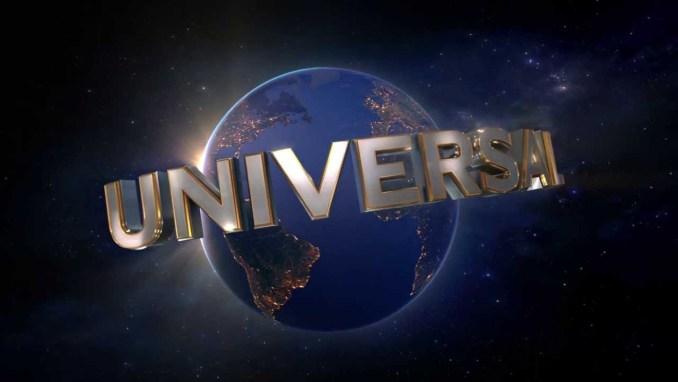 Universal logo 2