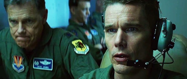 good kill image4