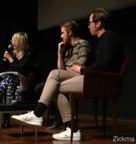 rencontre-ryan-gosling-et-reda-kateb-photos-et-videos-07