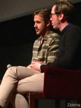rencontre-ryan-gosling-et-reda-kateb-photos-et-videos-08
