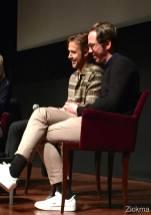 rencontre-ryan-gosling-et-reda-kateb-photos-et-videos-09