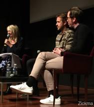 rencontre-ryan-gosling-et-reda-kateb-photos-et-videos-11