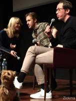 rencontre-ryan-gosling-et-reda-kateb-photos-et-videos-16