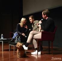 rencontre-ryan-gosling-et-reda-kateb-photos-et-videos-17