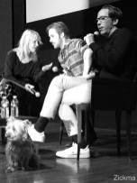 rencontre-ryan-gosling-et-reda-kateb-photos-et-videos-18