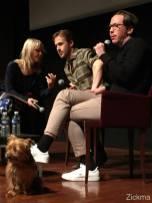rencontre-ryan-gosling-et-reda-kateb-photos-et-videos-19