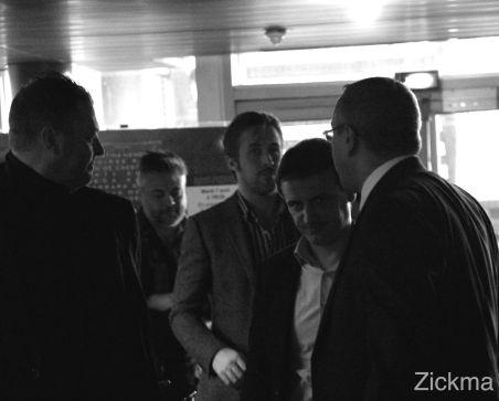 rencontre-ryan-gosling-et-reda-kateb-photos-et-videos-22