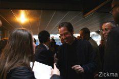 rencontre-ryan-gosling-et-reda-kateb-photos-et-videos-25