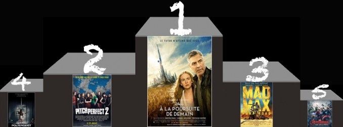 Box-Office-us-du-24-mai-ok