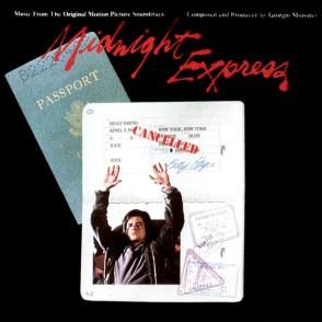 Giorgio Moroder Soundtrack7