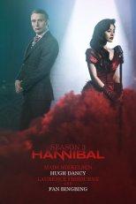 Hannibal (8)