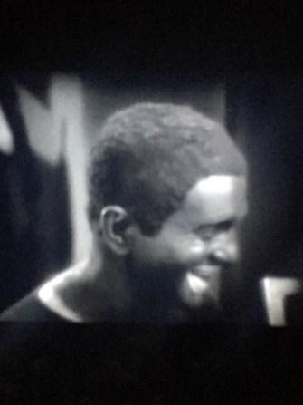 Jazz Singer critique14