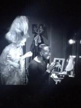 Jazz Singer critique9