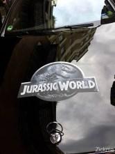 Jurassic World avp103