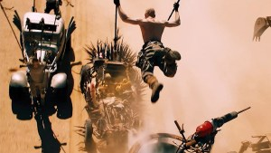 Mad Max Fury Road photo 60